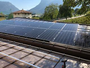 Nostre lavorazioni-fotovoltaico