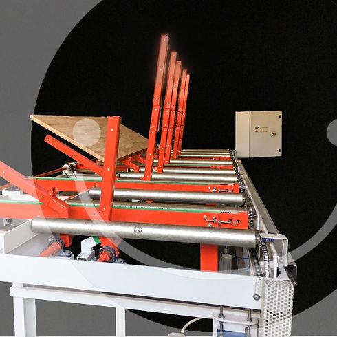 girapannelli 2.jpg