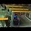 Thumbnail: Sistemi di pachetizazione a partire da