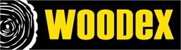 Woodex-2017, Moscow, November 14-17