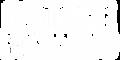 Logo dottore formato bianco.png