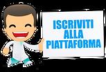 Piattaforma Dottorino 4.png