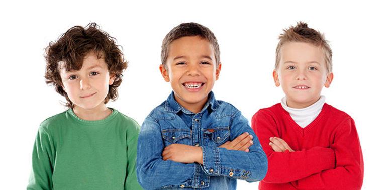 Aggiornamento terapia per gli adolescenti