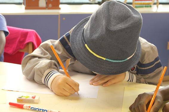 Bambino Gesu': gli effetti positivi della mindfulness sui bambini con ADHD