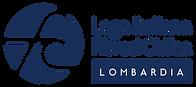 LIFC Lombardia.png