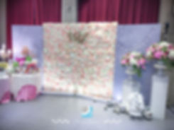 桃園中壢婚禮背板布置乾燥花不凋花韓風包裝手作攝影道具-3.jpg