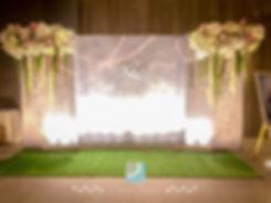 桃園中壢婚禮背板布置乾燥花不凋花韓風包裝手作攝影道具氣球生日求婚1-15.jpg