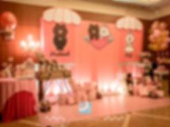 桃園中壢婚禮背板布置乾燥花不凋花韓風包裝手作攝影道具氣球生日求婚1-29.jpg