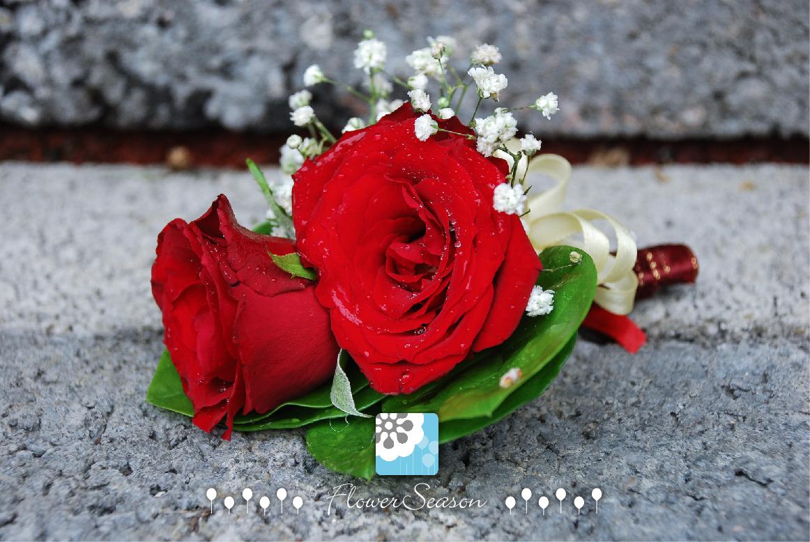 乾燥花店桃園八德中壢平鎮大溪龍潭楊梅結婚禮佈置小物樂團顧問生日快樂字母氣