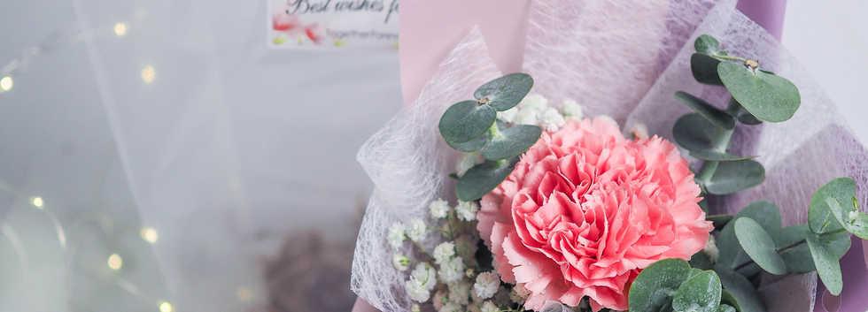 花藝設計捧花手挽花求婚花束婚紗拍攝婚禮-133.jpg
