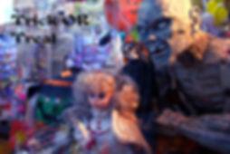 乾燥花店桃園八德中壢平鎮大溪龍潭楊梅結婚禮佈置小物樂團顧問生日快樂字母氣球禮物蛋糕101次求婚大作戰戒指歌曲影片方式