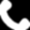 桃園八德中壢平鎮大溪龍潭楊梅結婚禮佈置小物樂團顧問生日快樂字母氣球禮物蛋糕101次求婚大作戰戒指歌曲影片方式