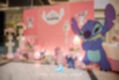 桃園中壢氣球小物生日婚禮布置婚禮背板-62.jpg