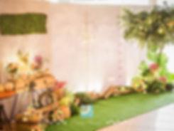 桃園中壢婚禮背板布置乾燥花不凋花韓風包裝手作攝影道具氣球生日求婚1-17.jpg