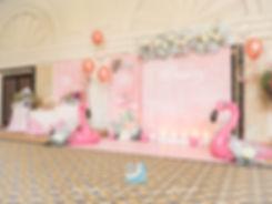 桃園中壢婚禮背板布置乾燥花不凋花韓風包裝手作攝影道具氣球生日求婚-11.jpg