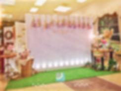桃園中壢婚禮背板布置乾燥花不凋花韓風包裝手作攝影道具氣球生日求婚-122.jpg