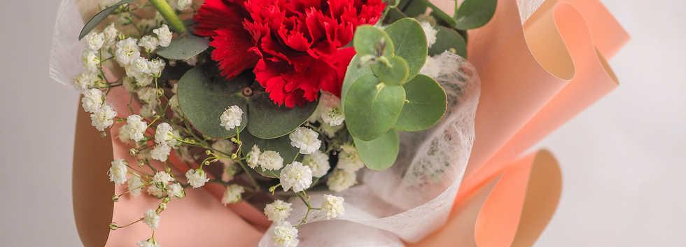 花藝設計捧花手挽花求婚花束婚紗拍攝婚禮-137.jpg