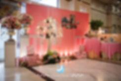 桃園中壢氣球小物生日婚禮布置婚禮背板2-13.jpg
