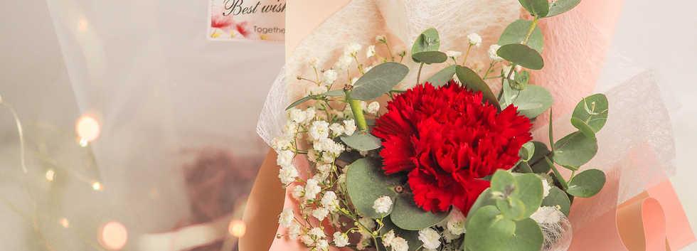 花藝設計捧花手挽花求婚花束婚紗拍攝婚禮-135.jpg