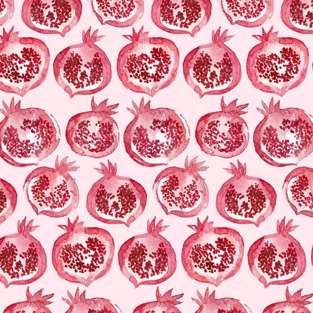 pomegranates-03.jpg