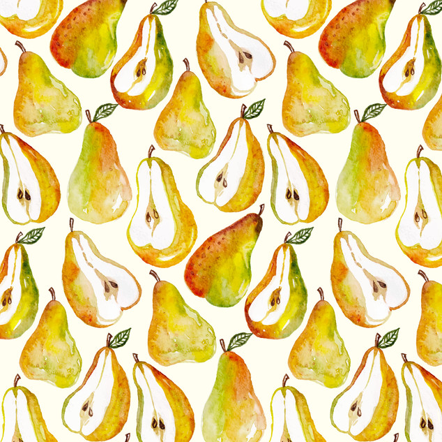 english pears-03.jpg