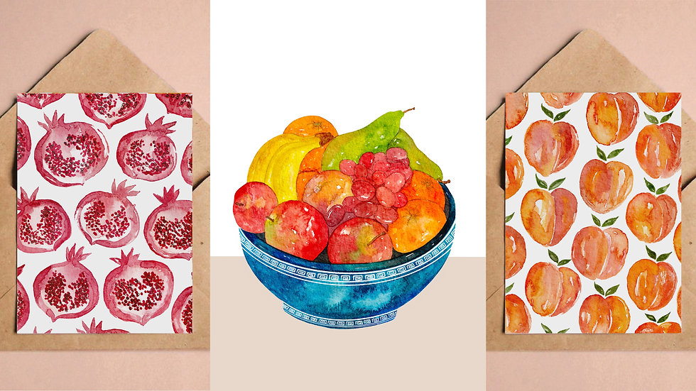 fruity-03.jpg