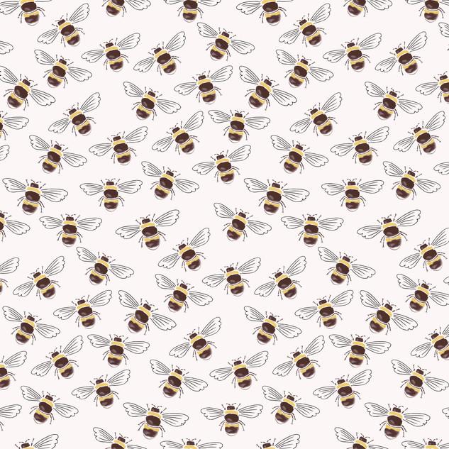 bumble bees-06.jpg