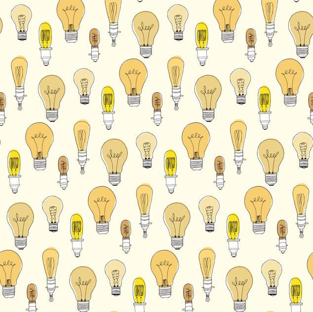 lightbulb new-02.jpg