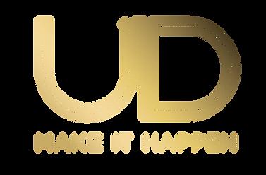 UD logo-01-02.png