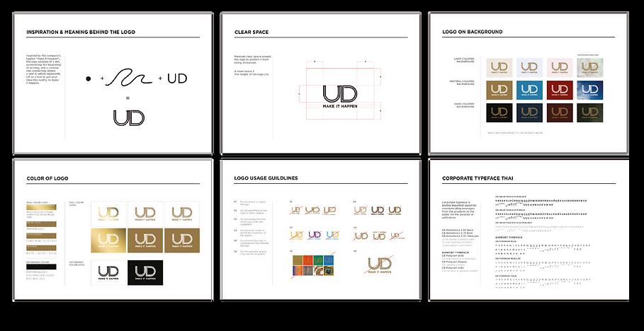 UD logo-01-01.png