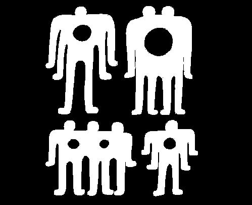 void people symbol-01.png