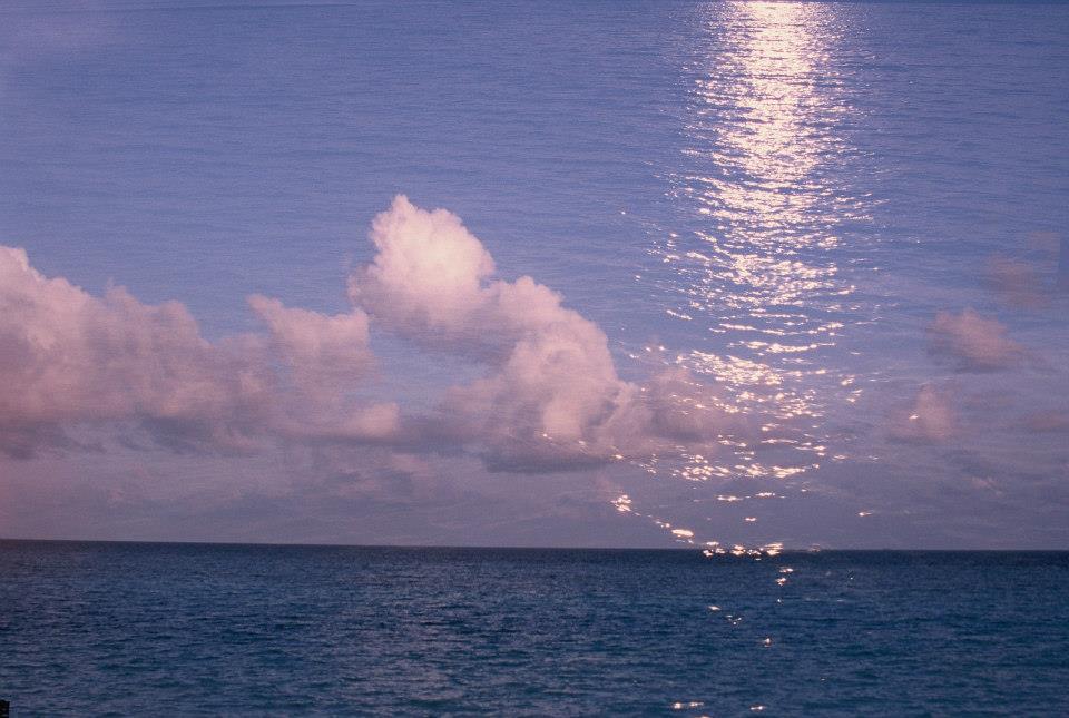 Anantara Dhigu, Maldives