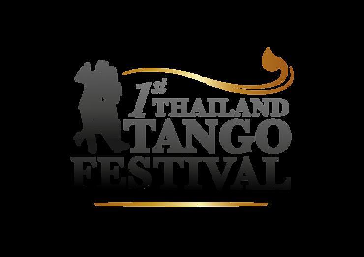 Thailand Tango Festival Logo-01.png