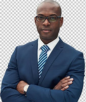 Black Executive.jpg