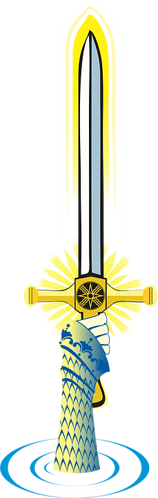 hand with a sword.png