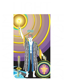 Quantum-Light-Healing-Full-Lockup(for-bl
