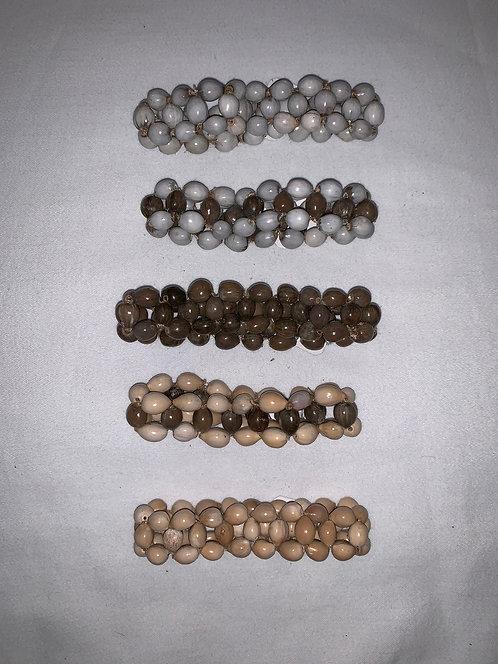 JB30 Seed Bracelet