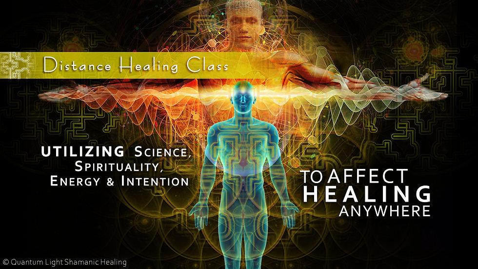Distance-Healing-Header.jpg