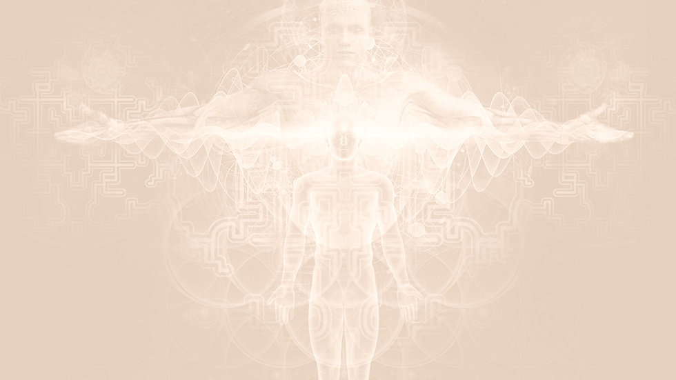Distance-Healing-Class_edited_edited.jpg