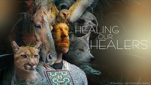 Animal-Healin---Service-(edite).png