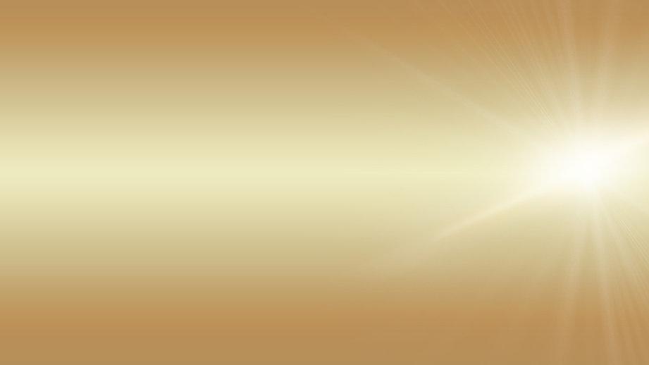 Golden-background_edited.jpg