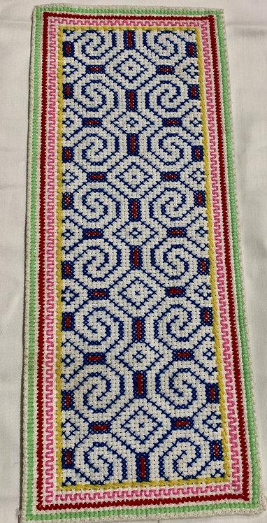 AA16 Altar Cloth