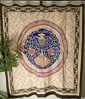 Tapestry.jpeg