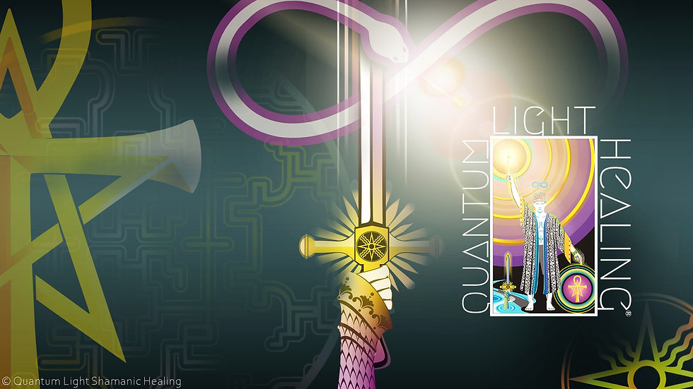 Quantum-Light-Healing-Class-Wix-Header-0