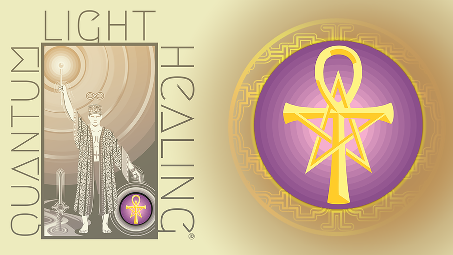 Ankh-Pentacle01.png