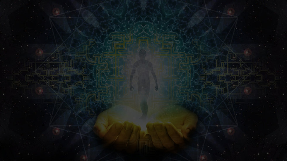 Introduction-to-energy-Healing--Backgrou