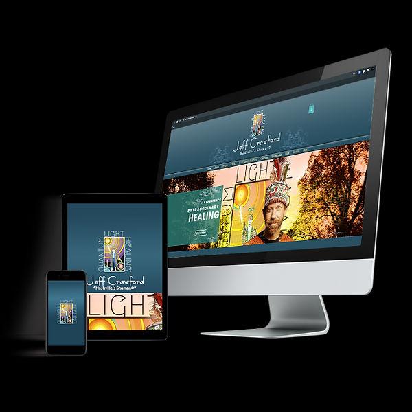 Web-site-on-diferent-device.jpg