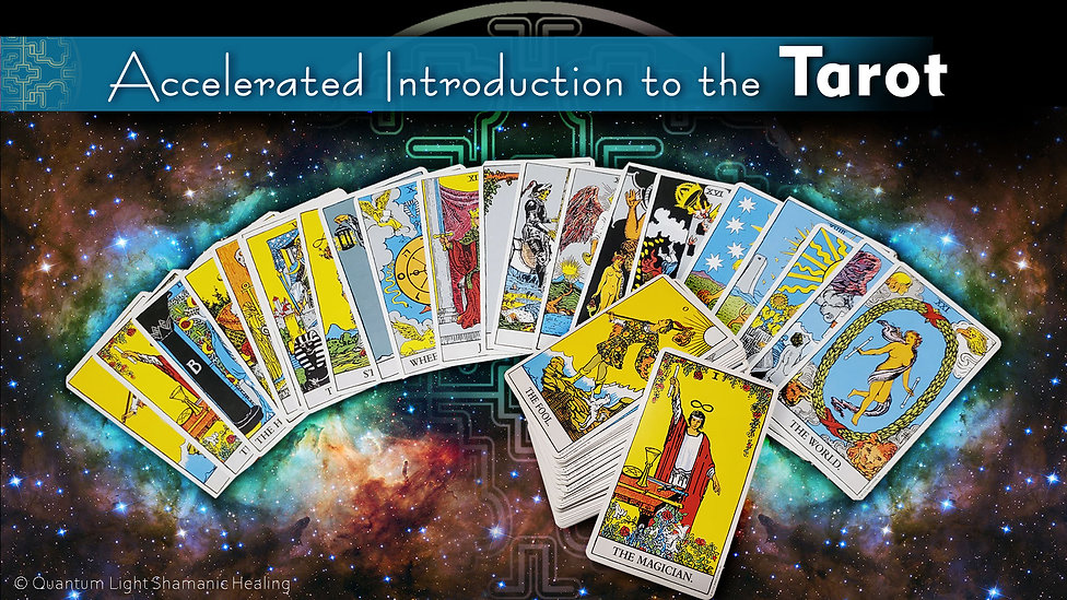 Accelerated-Introduction-to-the-Tarot.jp