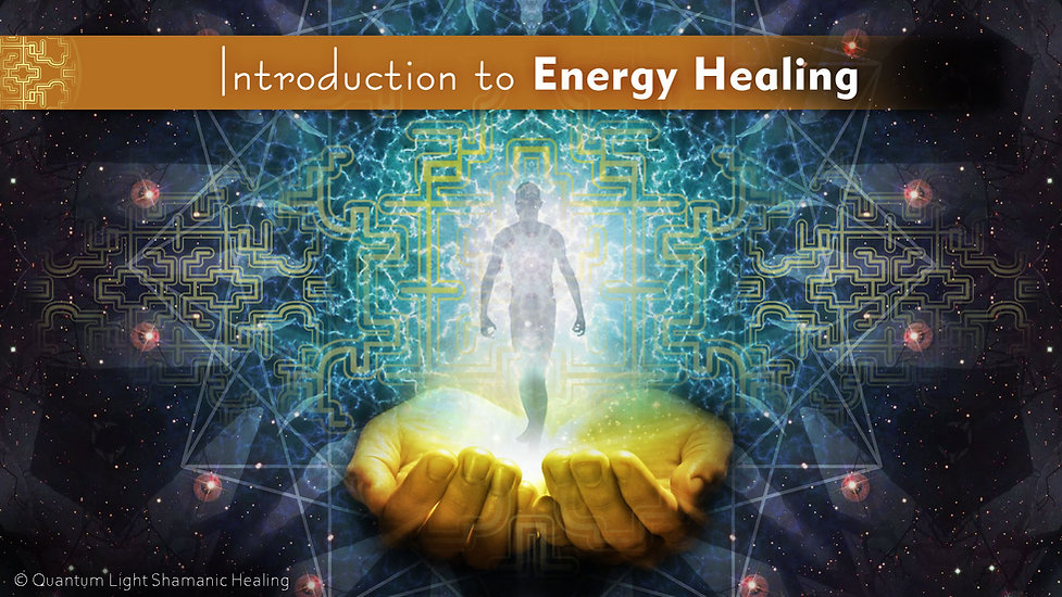 Introduction-to-energy-Healing.jpg