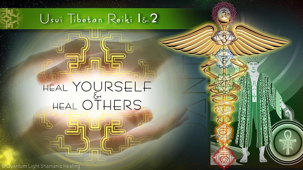 Usui-Tibetan-Reiki-1-&-2-(Green-Edit)01.